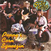 Sit 'n' Spin - Pappy's Corn Squeezin'