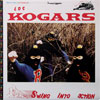 Los Kogars - Swing into Action